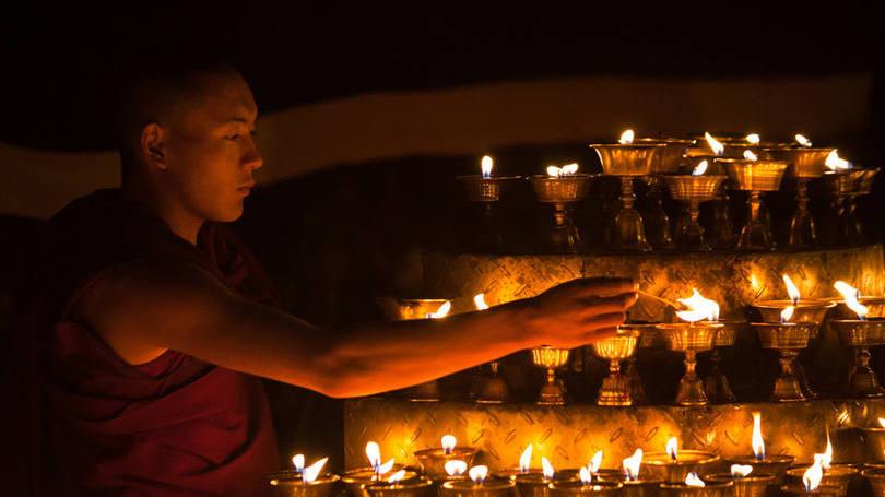 size_810_16_9_monge-tibete.jpg