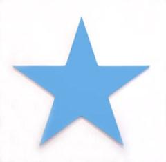 blue-star-gnosisonline.jpg