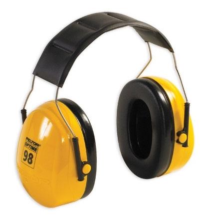 protetor-auditivo-tipo-concha-3m-h9a-amarelo-26-db-nrrsf.jpg