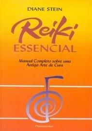 livro Reiki essencial.jpg