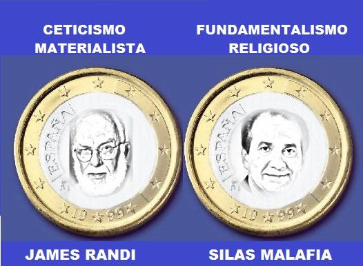 DUAS FACES DA MESMA MOEDA.jpg