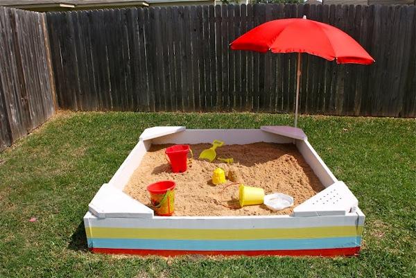 caixa-de-areia-criancas1.jpg