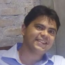 Rafaelxc