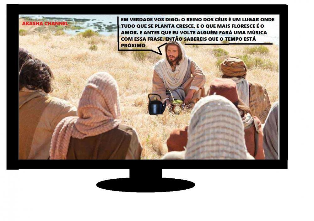 teachings-of-Jesus-og.jpg