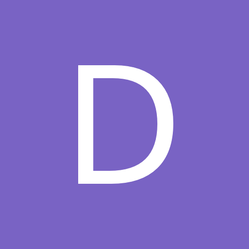 Desiane
