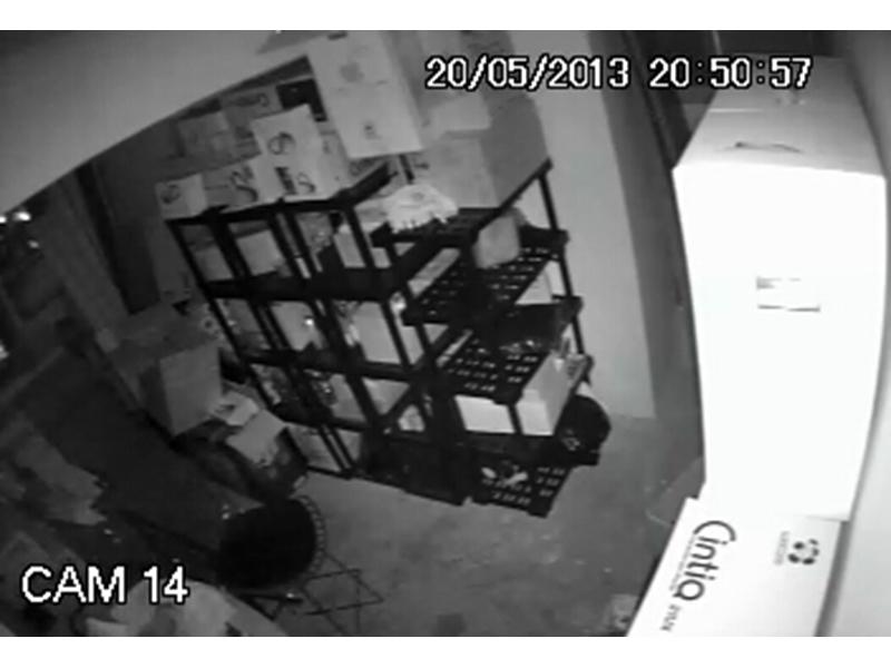 cameras-de-seguranca-com-visao-noturna-na-zona-sul-saude.jpg