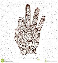 1624017752_gyan-mudra-mudra-do-conhecimento-mos-do-gesto-da-ioga-do-vetor-60903801.jpg.de972b7e97f27329f0efd934e4db49b5.jpg