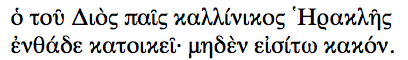 unnamed.png.b30023f7d0e9624eac49aa4580e5facf.png