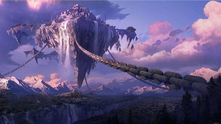 11997-chains-landscape-Tera_online-digital_art-anime-waterfall-fantasy_art-forest-mountain-floating_island-748x421.jpg