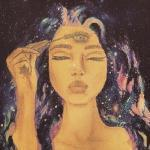 astral ana