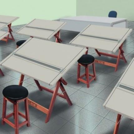 mesas-para-desenho-sala-de-aula.jpg