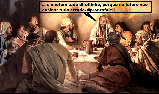 jesus-na-casa-do-fariseu.png