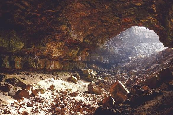 cavernas-o-que-sao-cavernas.jpg
