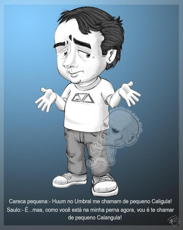 SAULECO.jpg