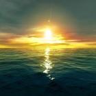 Filho do Sol
